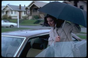 Luxus esernyők