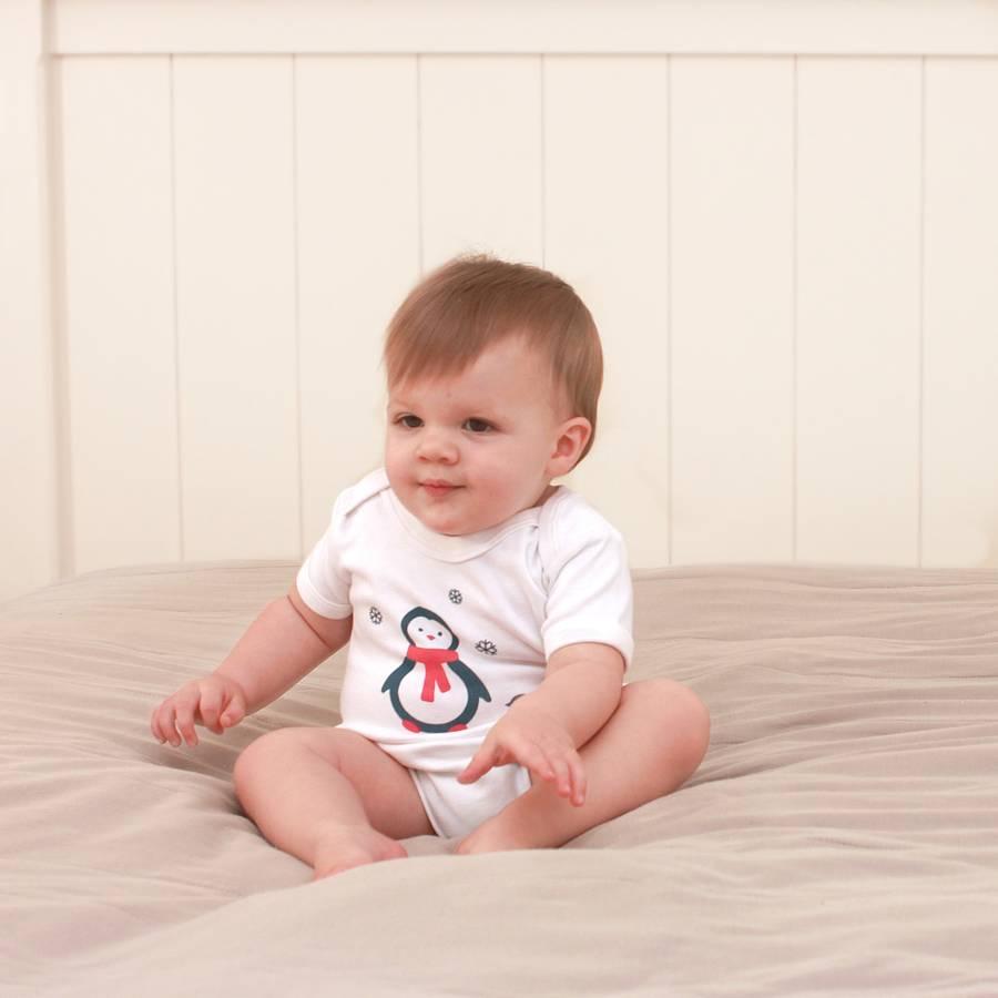 Egyedi rugdalózó babáknak 62f1f3c1c1