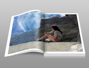 booklet-426781_640