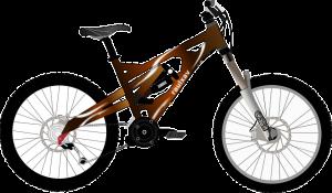 Kellys kerékpár minden típusban