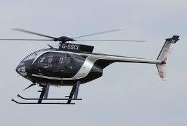 Távirányítós helikopter kiváló áron