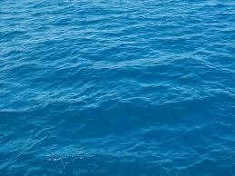 Az ozmózis víztisztító kiválóan szűr