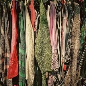 Minőségi használt ruhák