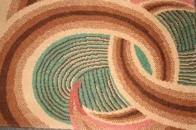 A szőnyegek jelentősége a lakásban