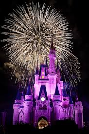 Klasszikus Disney filmek új köntösben