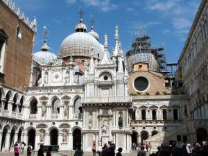 Olaszország látnivalók