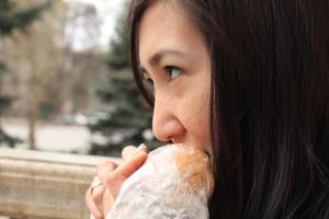 Karnitin az elhízás ellen