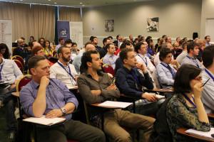 Az e-commerce expo Budapesten kerül megrendezésre