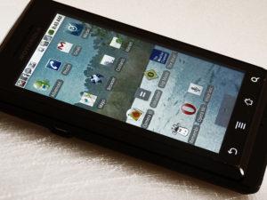 A dual sim telefonok praktikusak