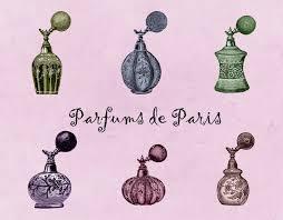 A parfüm webshop várja rendelésünket