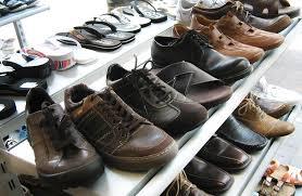 Cipő nagykereskedés