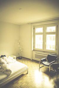 krudy12.insta-hostel.com/