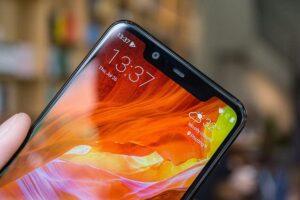 Gyors vásárlás a mobiltelefon webshop által a4f8ed2982