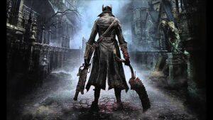 PlayStation 4 játék